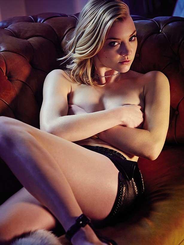 natalie dormer Natalie Dormer Sexy Margaery Tyrell Game of thrones nerd hot