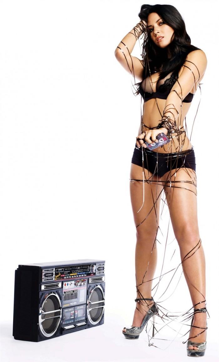 galoliviamunn16 700x1153 Olivia Munn nerd goddess Olivia munn asain AOTS G4