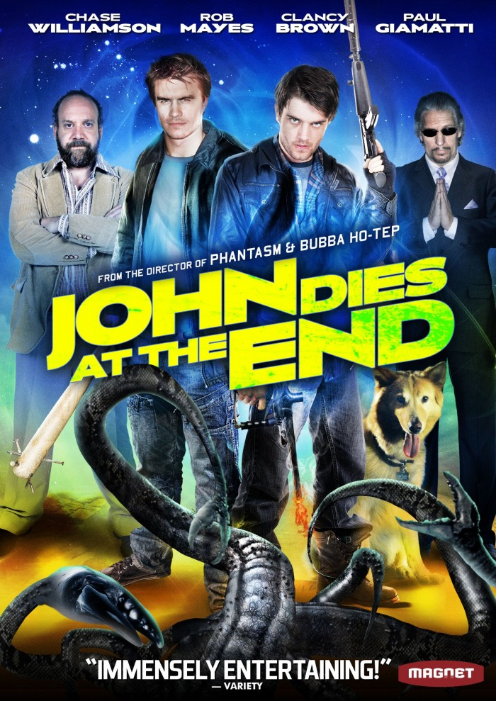 john-dies-at-the-end-dvd-cover-71.jpg (782 KB)