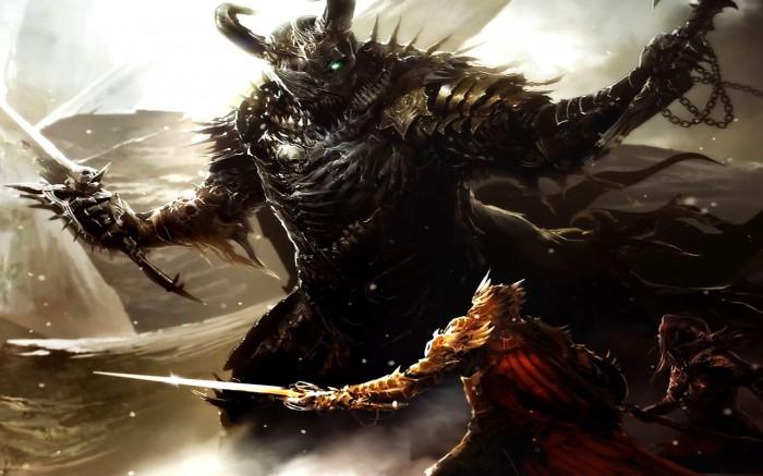 79837 700x437 Warriors of chaos warhammer chaos warriors