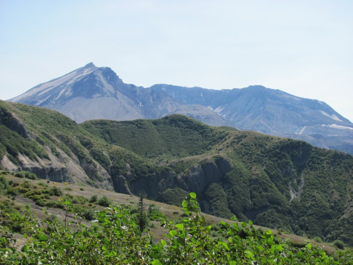 IMG 3141 700x525 Mt St Helens wtf volcano Nature Mt St Helens interesting awesome