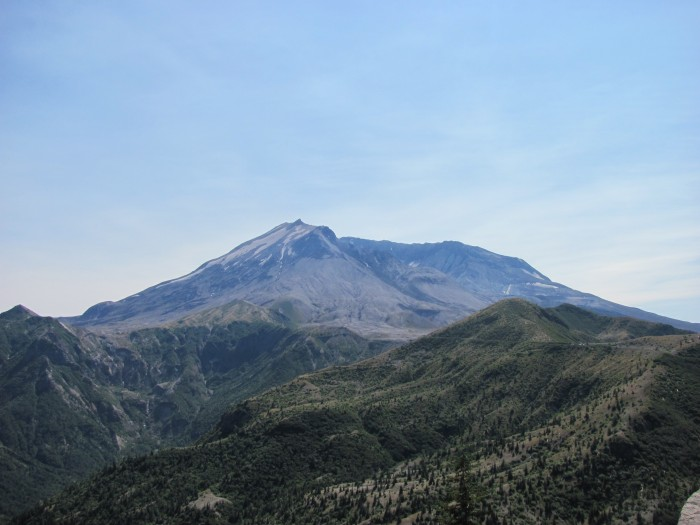 IMG 3152 700x525 Mt St Helens wtf volcano Nature Mt St Helens interesting awesome