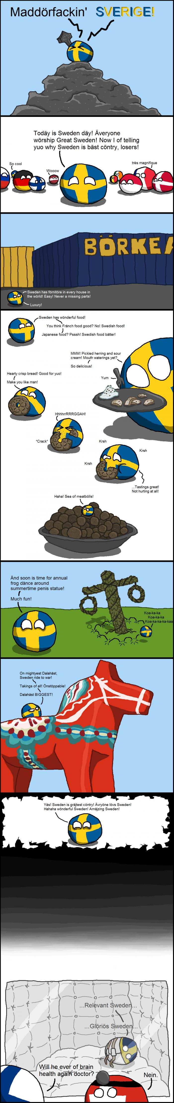 1406647298923 700x4433 Sweden sweden Humor