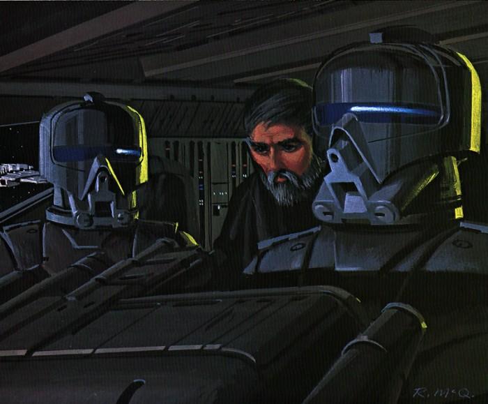 Battlestar-Cylons.jpg (110 KB)