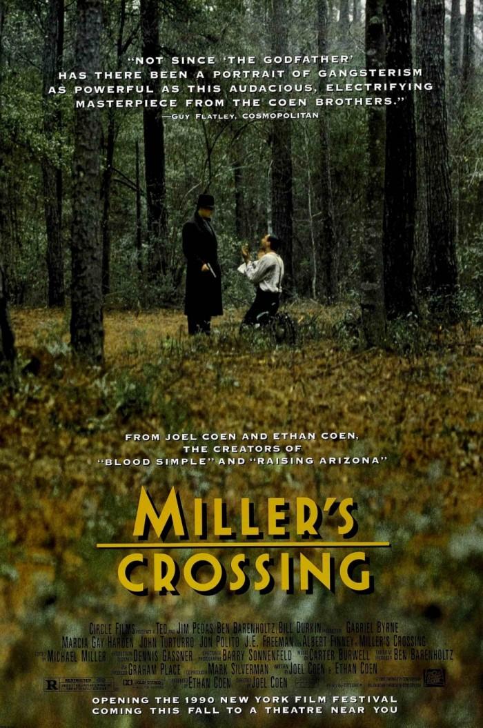 936full-millers-crossing-poster.jpg (1 MB)