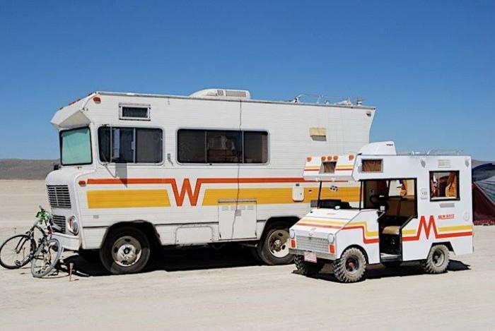 camper 1012116 10151560592527912 476523224 n 700x469 Camper wtf truck travel RV interesting camper awesome