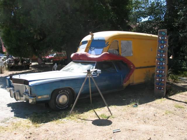 camper 1043945 10151573998112912 26794010 n Camper wtf truck travel RV interesting camper awesome