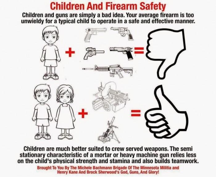 children_firearm_safety.jpg (131 KB)
