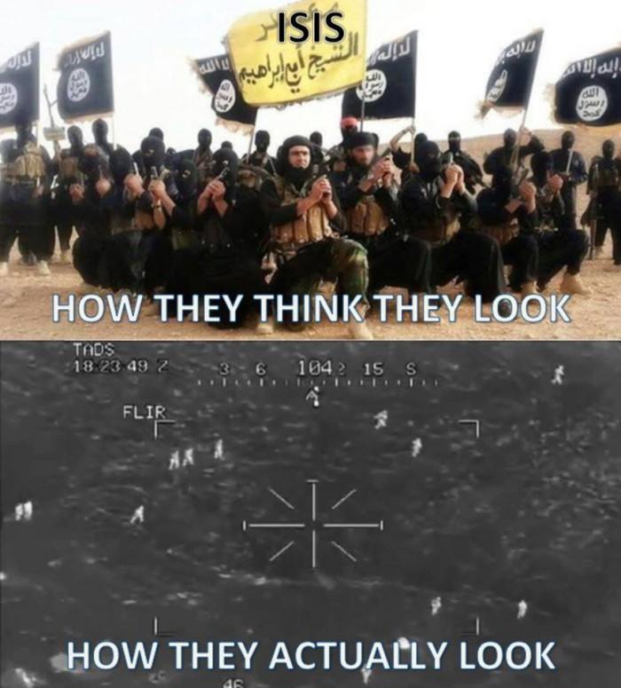 1410024667223 700x775 ISIS Politics ISIS