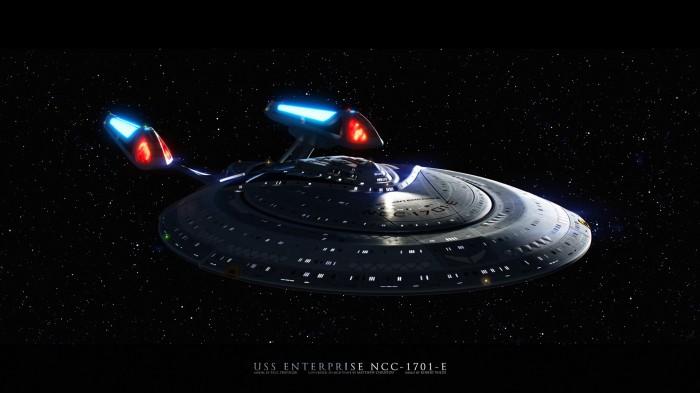 big a5c93e51a7760b0efd266f6fe5fcc63ff73169a3 700x393 Star Trek Wallpaper star trek graphics Art