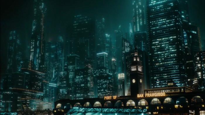 imax3 700x393 Port of San Francisco  Star Trek Into Darkness scene cap. Port of San Francisco