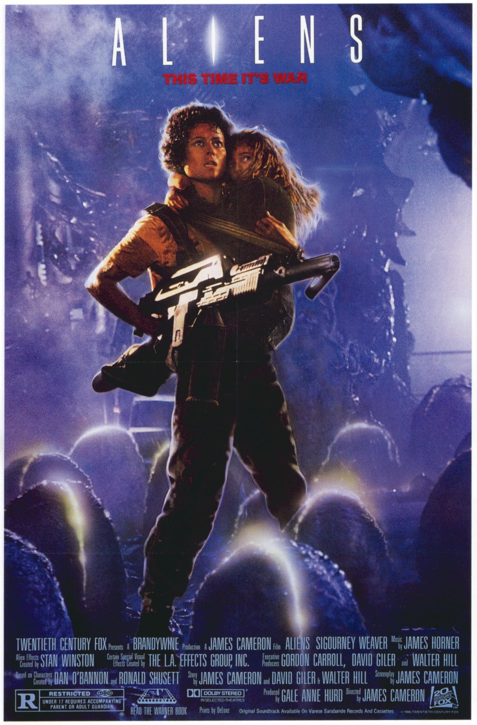 sigourney-weaver-aliens-movie-alien-desktop-1667×2531-