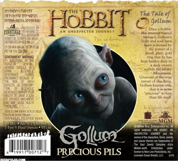 hobbit_beers_1-620x560.jpg (122 KB)