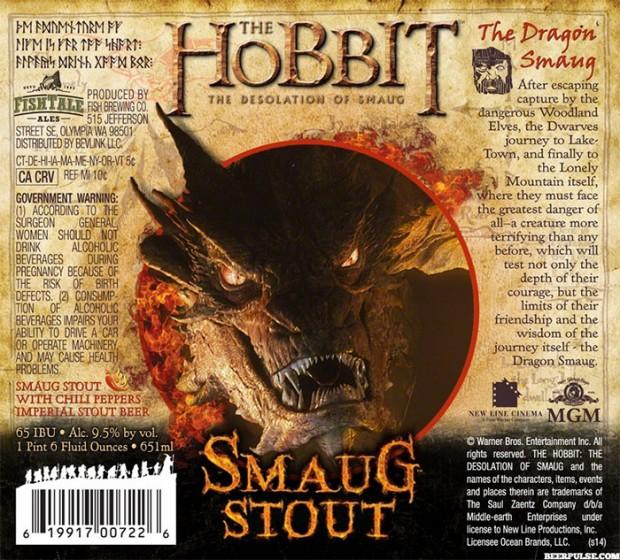 hobbit_beers_2-620x560.jpg (147 KB)