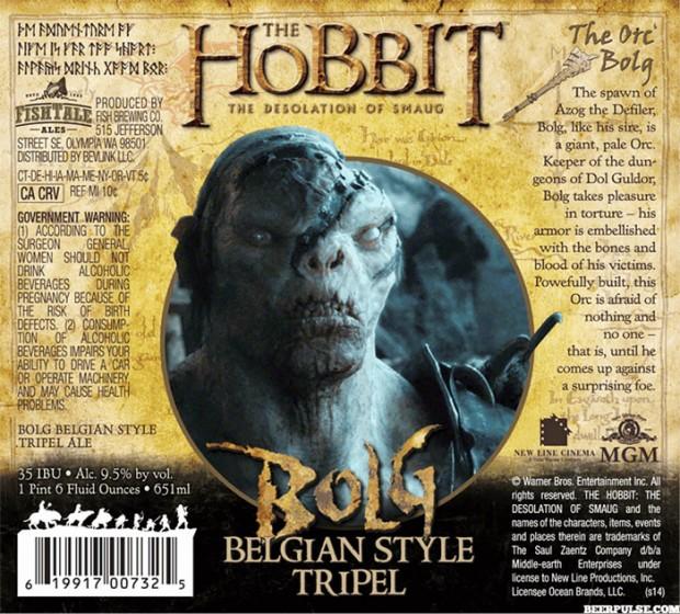 hobbit_beers_3-620x560.jpg (139 KB)