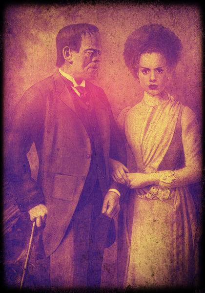 Bride-and-Groom.jpg (180 KB)