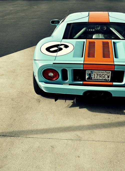 car1 Retro Cars