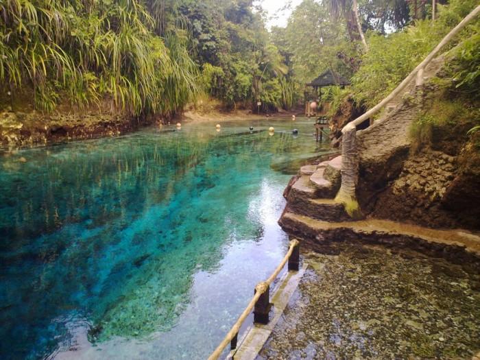 the-enchanted-river2.jpg (254 KB)