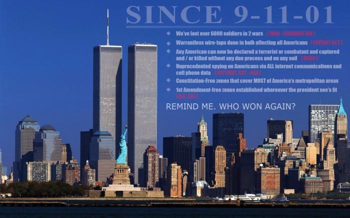 9 11 14 700x437 9 11 14: a Wallpaper I made truth Politics political 9 11