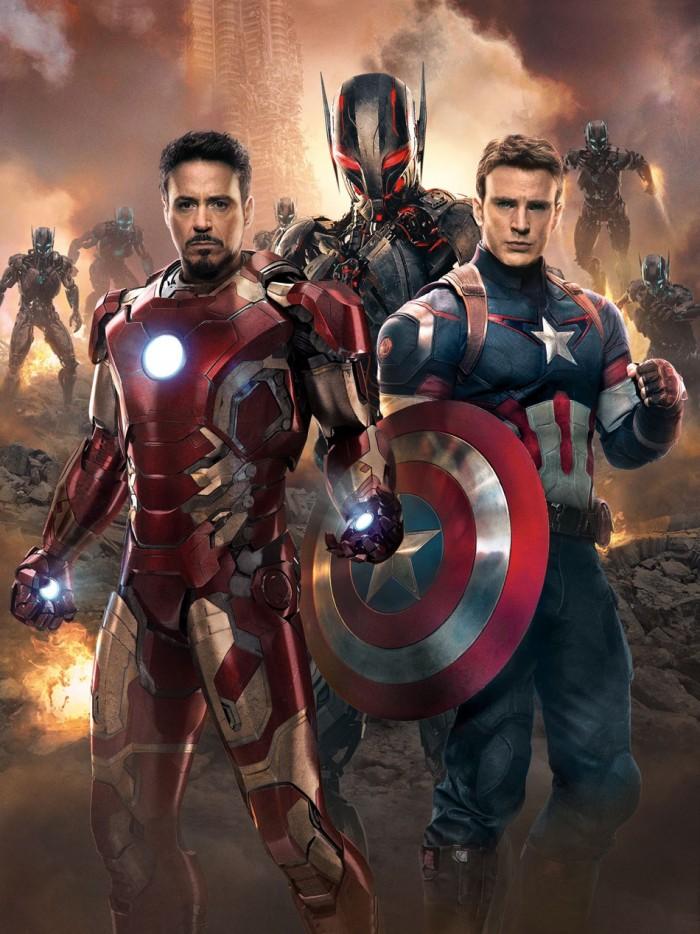 avengers-aoe-ew-cover.jpg (700 KB)