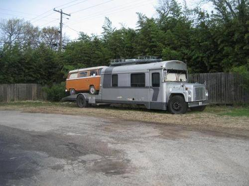 camper 1385150 10151777921802912 1703631956 n Camper wtf truck trailer RV interesting camping camper awesome
