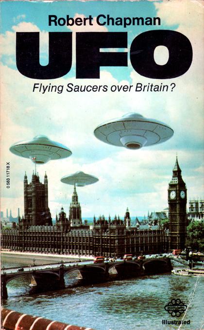 tumblr mtbwh3xfUg1sddfg2o1 500 UFO vintage illustration Book cover Art