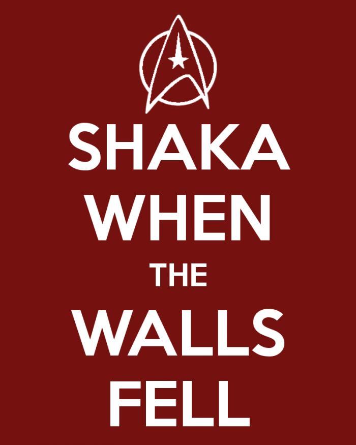 tumblr n91bscWxUU1qbzbbuo1 1280 700x875 Star Trek Star Trek: The Next Generation Quote Humor