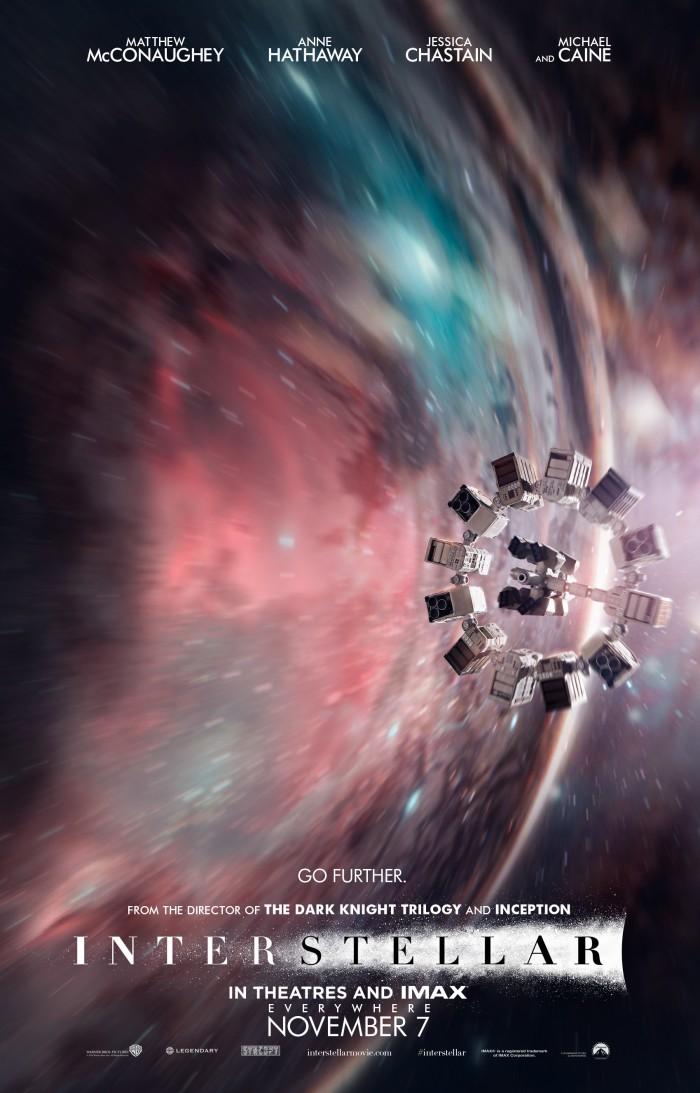interstellar-poster-space.jpg (2 MB)