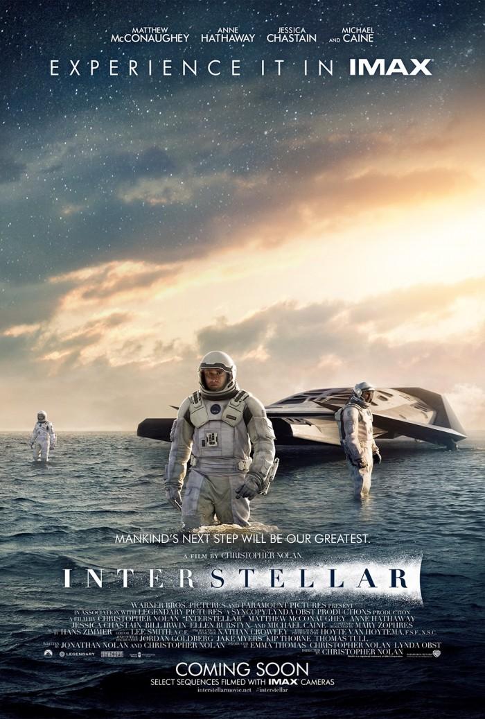 interstellar_water.jpg (454 KB)