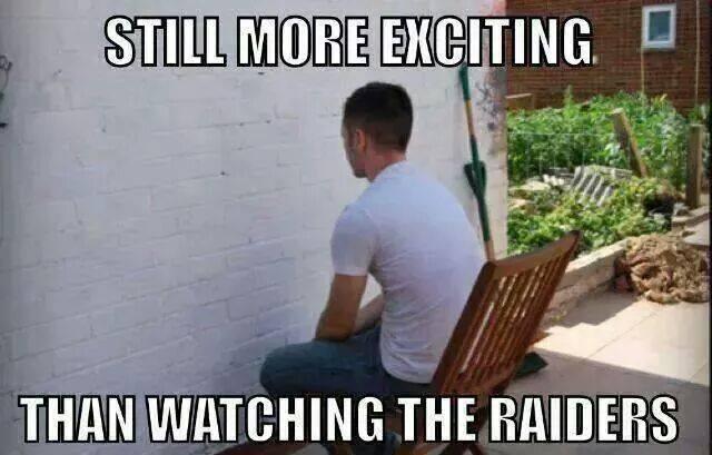 1003347 10152758944177264 7927398782757261998 n Football Memes NFL Memes