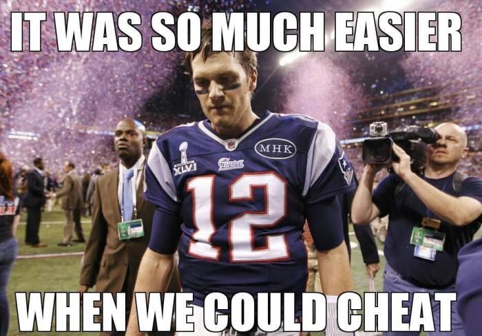 10374448 705274349566228 5323645366178336984 n 700x488 Football Memes NFL Memes