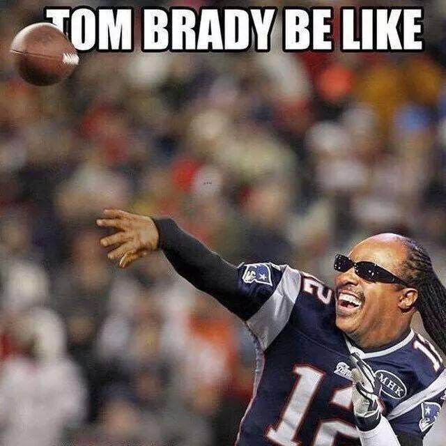 10710706 710242282400026 9140158399585579684 n Football Memes NFL Memes