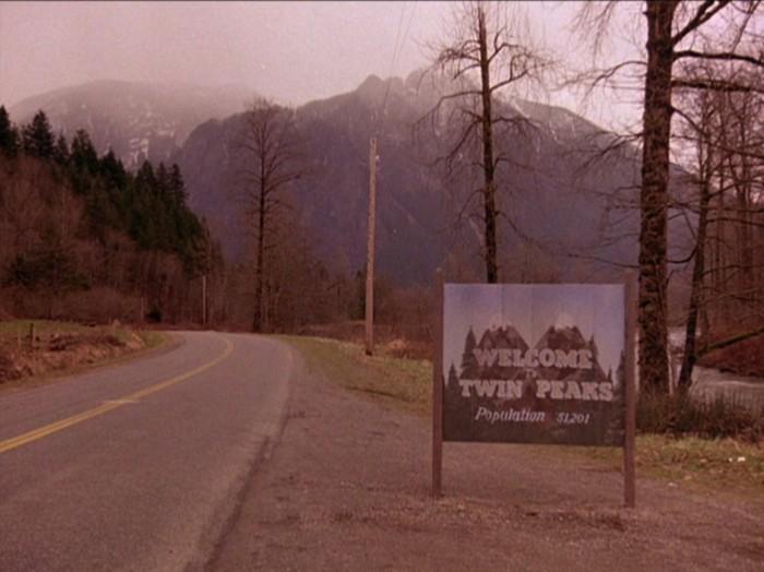 Twin-Peaks-2.jpg (407 KB)
