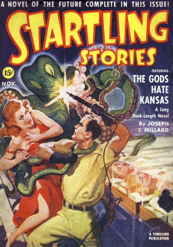 StartlingS-1941-11-001-600x858.jpg (208 KB)
