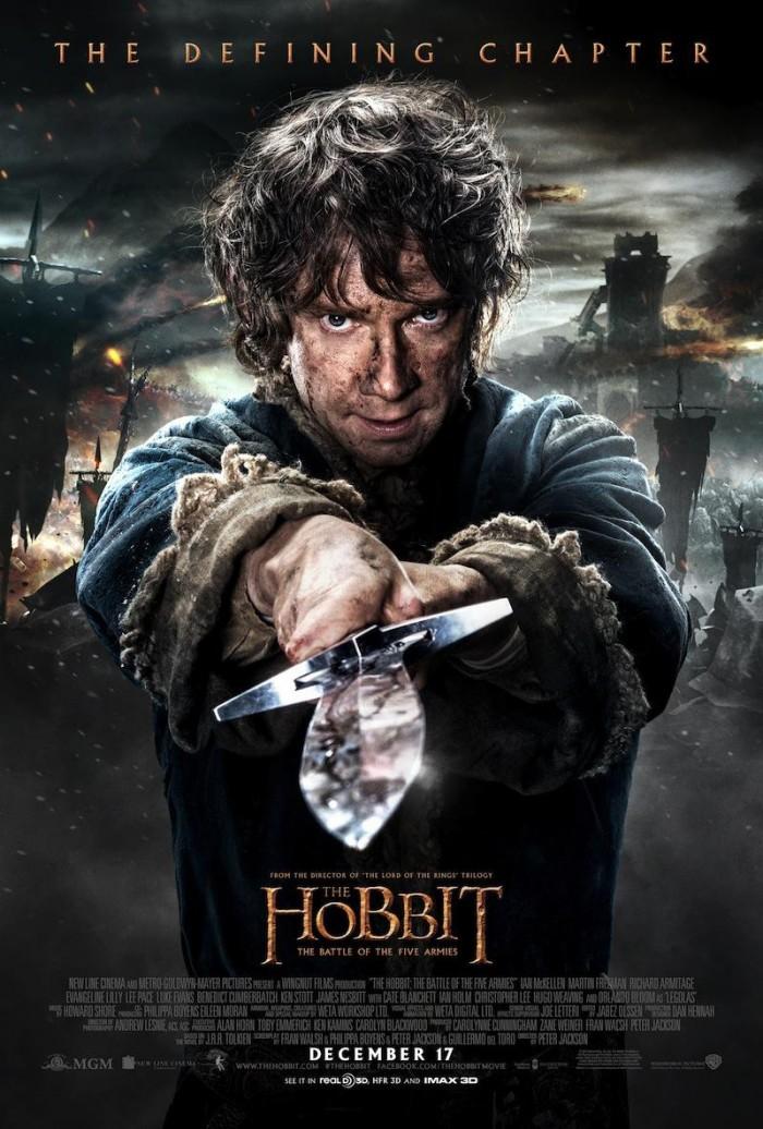 hobbit-poster-bilbo-martin.jpg (400 KB)