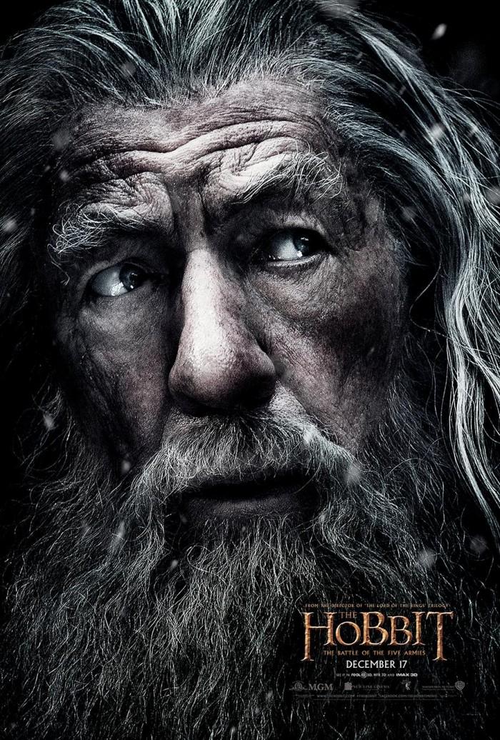 hobbit-gan.jpg (411 KB)
