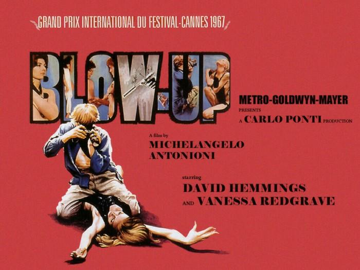 blowupposter.jpg (177 KB)