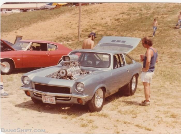 pro_street_1980s_classic_dobbertin_j2000_chevelle_camaro_mustang_truck01.jpg (178 KB)