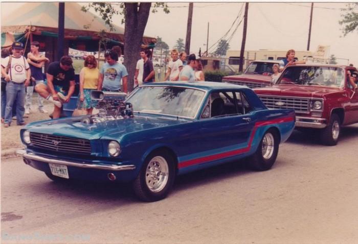pro_street_1980s_classic_dobbertin_j2000_chevelle_camaro_mustang_truck10.jpg (181 KB)