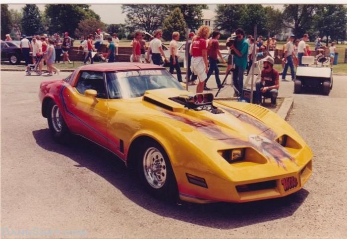 pro_street_1980s_classic_dobbertin_j2000_chevelle_camaro_mustang_truck11.jpg (185 KB)