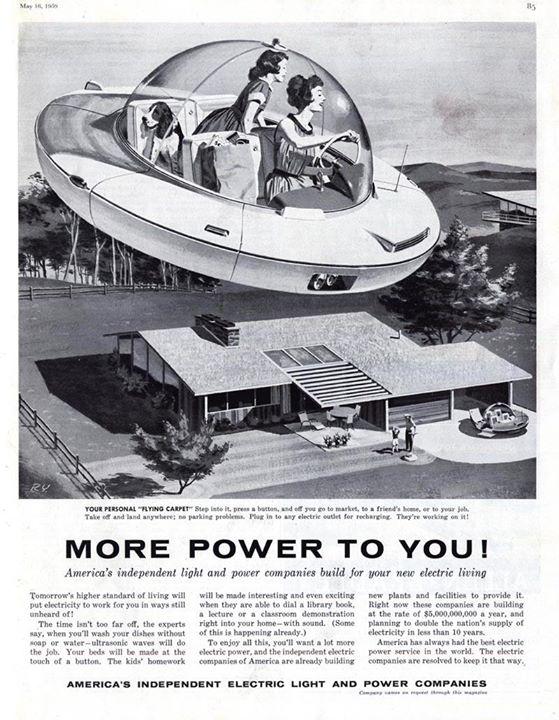 future-car-241169_4623679954154_1877724488_o.jpg (87 KB)