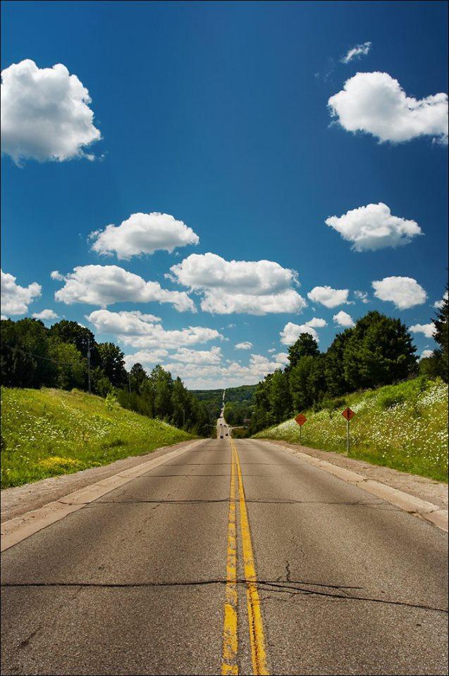 road-419449_10150577847522912_1185449987_n.jpg (119 KB)
