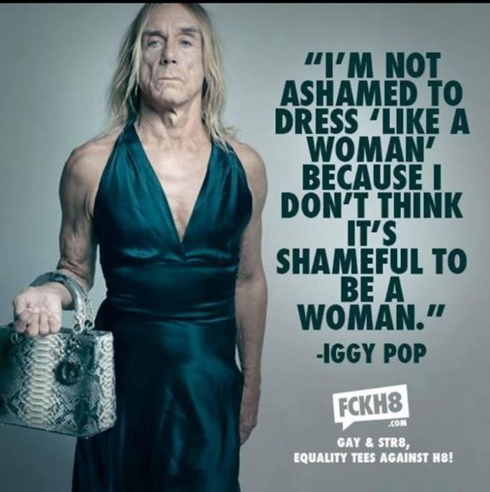 0x9jBDI 700x703 Ms. Pop women punk Music iggy pop iggy feminism celebriteis