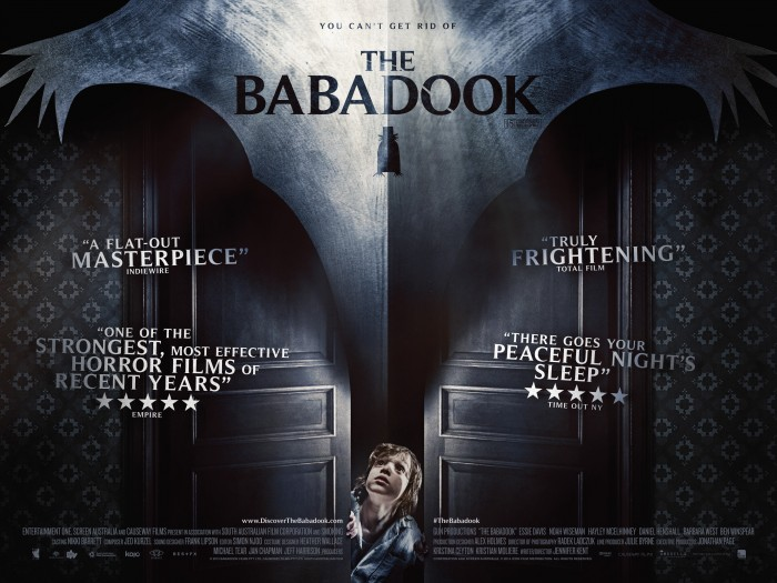 babadook_quad_art_3.jpg (3 MB)