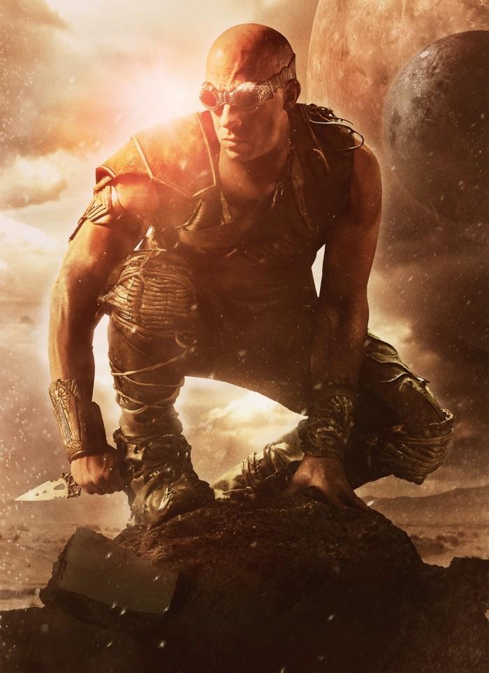 Riddick.jpg (413 KB)