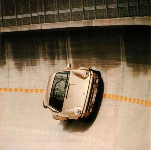Porsche-Friday-Breakdown-031-02272014.jpg (71 KB)