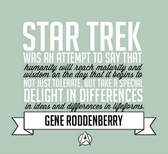 Gene-Roddenberry.jpg (40 KB)