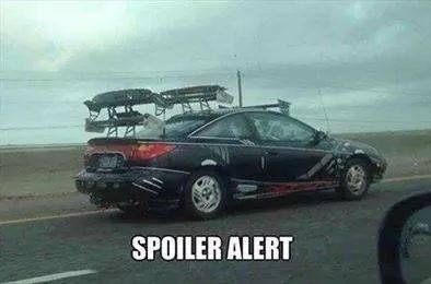 spoilers.jpg (14 KB)