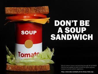 soupy.jpg (14 KB)