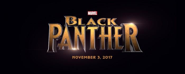 Black-Panther-logo.jpg (166 KB)